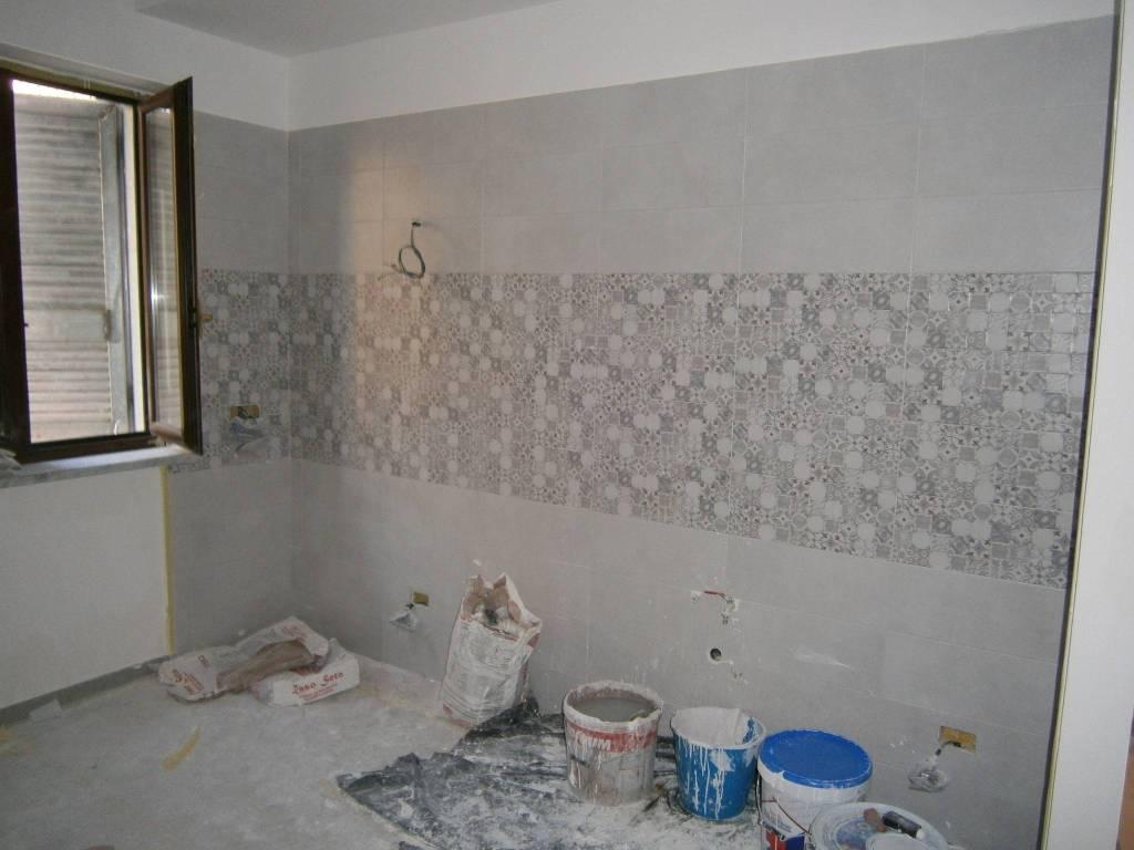 Appartamento in ottime condizioni in affitto Rif. 8575963