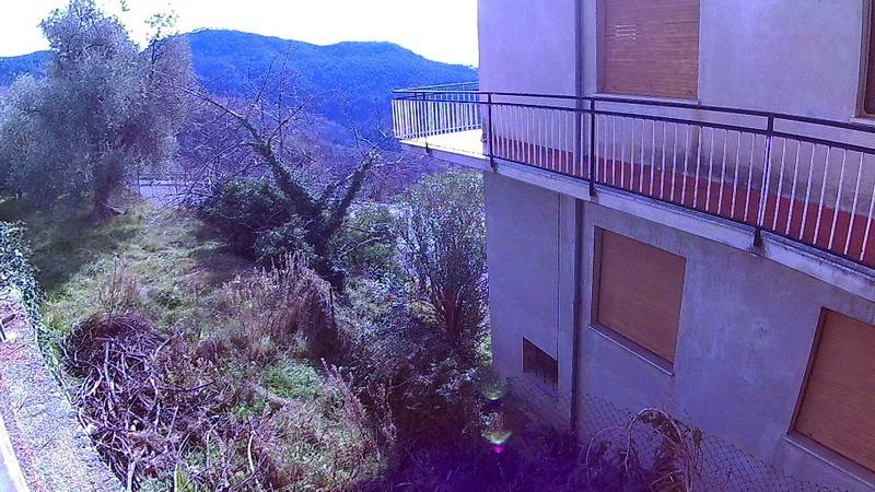 Foto 1 di Casa indipendente via Decia 40, frazione Carbuta, Calice Ligure