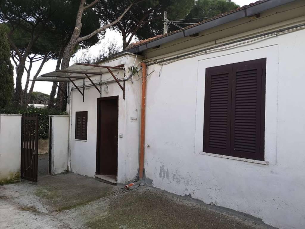 Appartamento in vendita a Roma, 2 locali, prezzo € 99.000 | CambioCasa.it