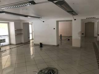 Ufficio / Studio in affitto a Asti, 6 locali, prezzo € 2.300 | PortaleAgenzieImmobiliari.it