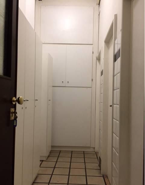 Ufficio in affitto Zona Centro Storico - indirizzo su richiesta Bologna