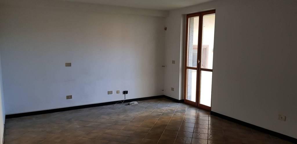 Ufficio in affitto Rif. 8927226