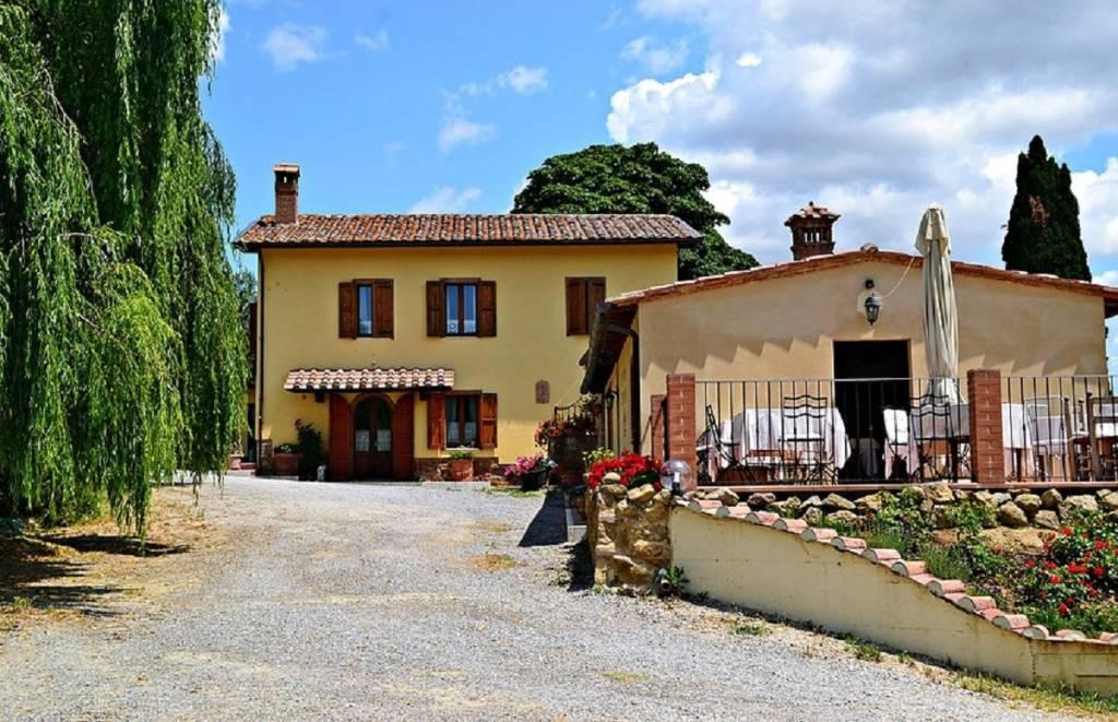 Rustico / Casale in ottime condizioni in vendita Rif. 8846841