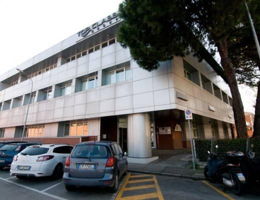 Ufficio in affitto indirizzo su richiesta Bologna
