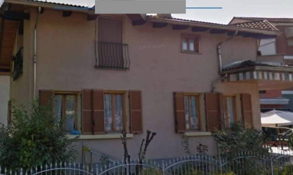 Foto 1 di Villa via Guglielmo Marconi, Morozzo