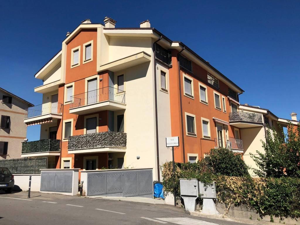 Appartamento in vendita Rif. 9259583