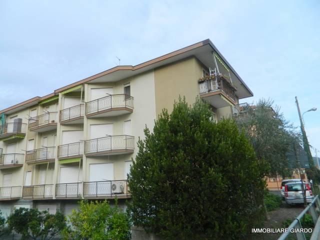 Appartamento in Vendita a Diano Marina Centro: 2 locali, 57 mq