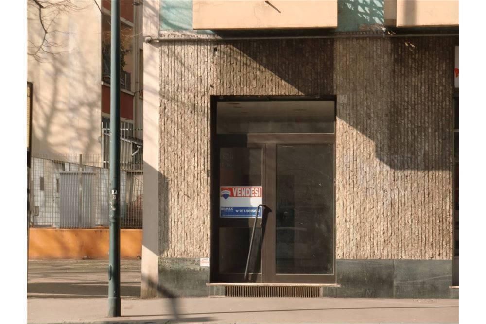 Negozio in vendita Zona Santa Rita - indirizzo su richiesta Torino