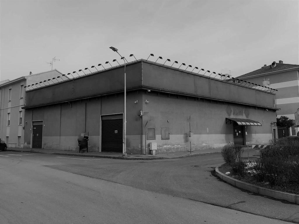 Negozio / Locale in affitto a Alessandria, 5 locali, Trattative riservate | PortaleAgenzieImmobiliari.it