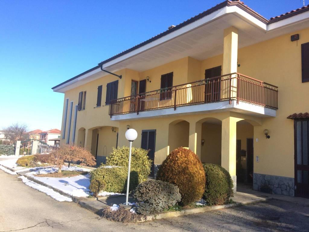 Foto 1 di Villa via Acquedotto, Cervere