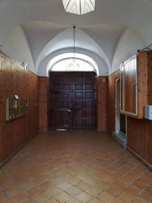 Appartamento in vendita a Catania, 3 locali, prezzo € 98.000   CambioCasa.it
