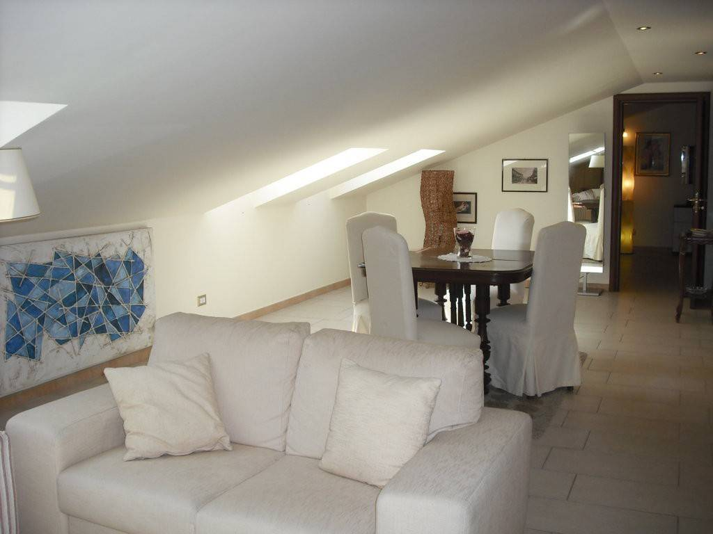 Appartamento arredato in vendita Rif. 6694979