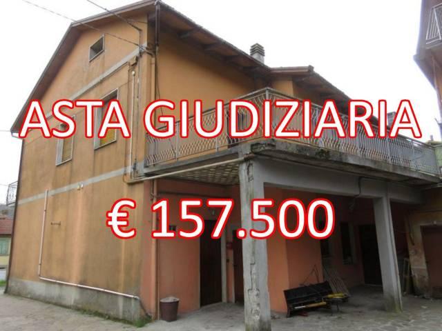 Foto 1 di Appartamento Castiglione Dei Pepoli