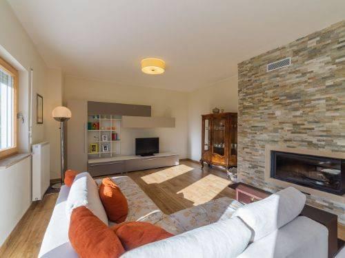 Villa in vendita a Scurcola Marsicana (AQ)-6