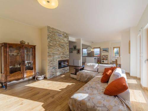 Villa in vendita a Scurcola Marsicana (AQ)-7