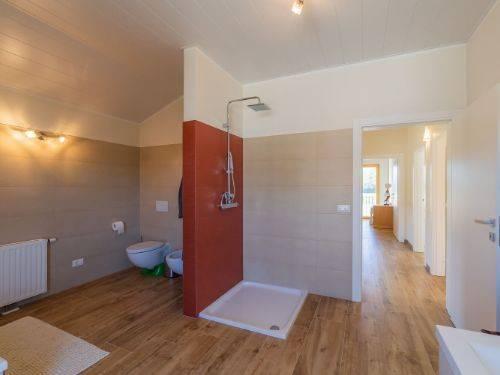 Villa in vendita a Scurcola Marsicana (AQ)-13
