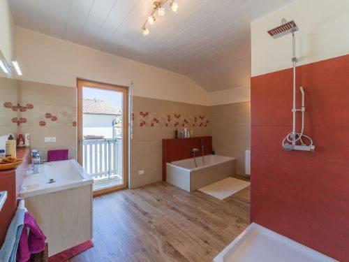 Villa in vendita a Scurcola Marsicana (AQ)-12