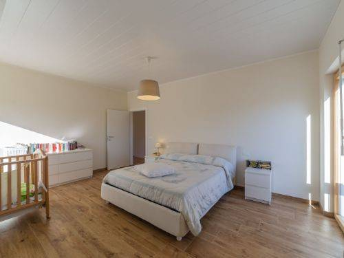 Villa in vendita a Scurcola Marsicana (AQ)-11