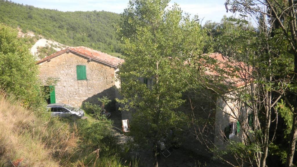 Foto 1 di Rustico / Casale Cà la Sete, Grizzana Morandi