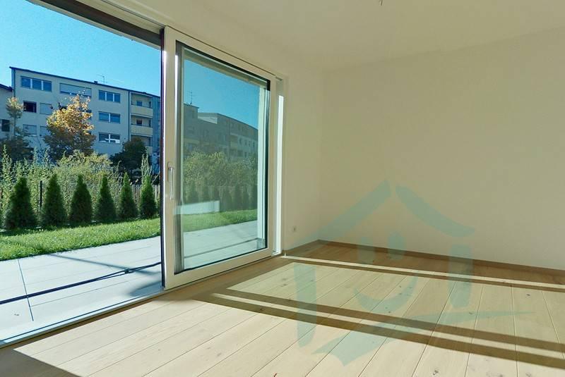 Appartamento in vendita Rif. 8984363