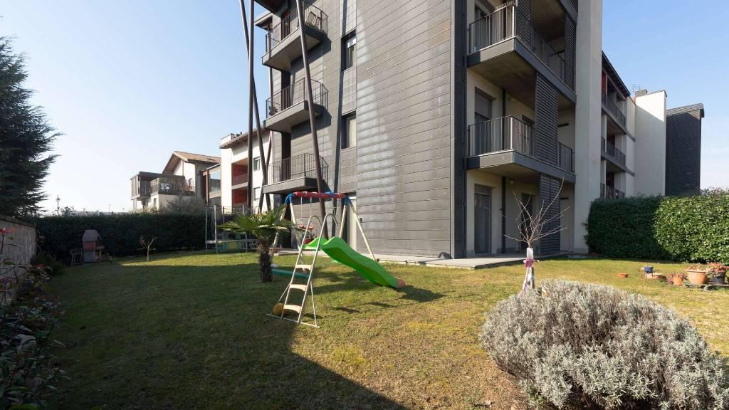 Appartamento in vendita a Orbassano, 3 locali, prezzo € 259.000 | PortaleAgenzieImmobiliari.it