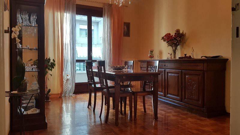 Appartamento in vendita Zona Lingotto - corso Corsica, 2 Torino