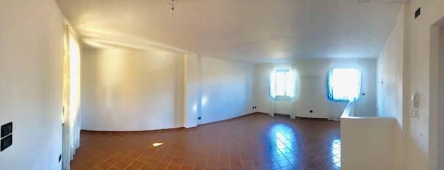 Appartamento in ottime condizioni in affitto Rif. 8733861