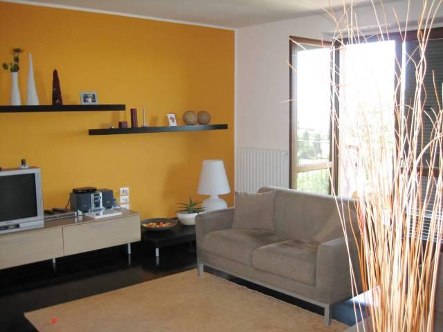 Appartamento in ottime condizioni in vendita Rif. 4231422