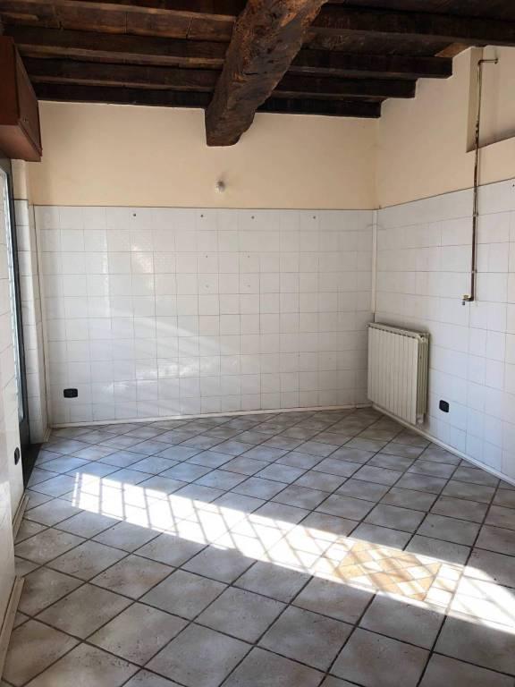 Negozio Cameri Rif. 8746439