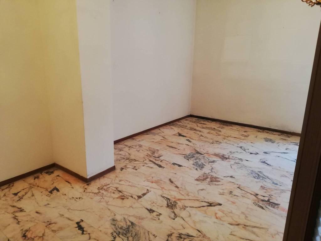 Appartamento in Vendita a Ravenna Centro:  5 locali, 94 mq  - Foto 1