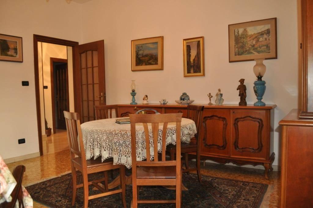 Foto 1 di Quadrilocale via Capoluogo 29, Buttigliera Alta