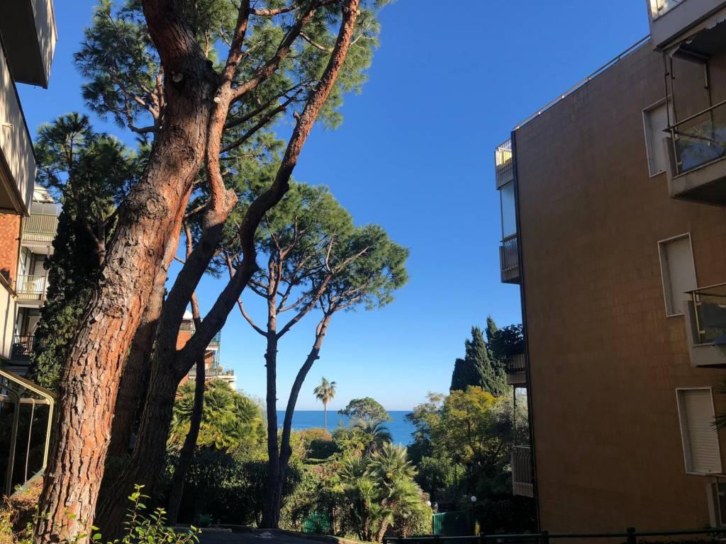 Appartamento in affitto a SanRemo, 3 locali, prezzo € 900 | PortaleAgenzieImmobiliari.it