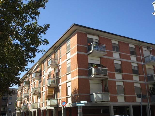 Appartamento in vendita Rif. 9181345