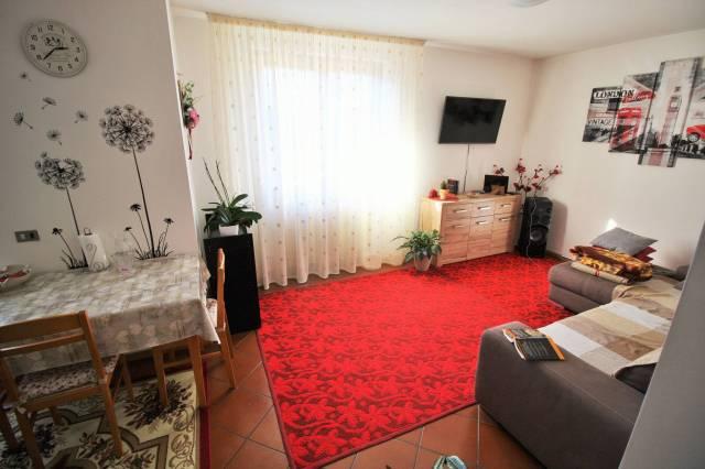 Appartamento in vendita a Trento, 3 locali, prezzo € 155.000   Cambio Casa.it