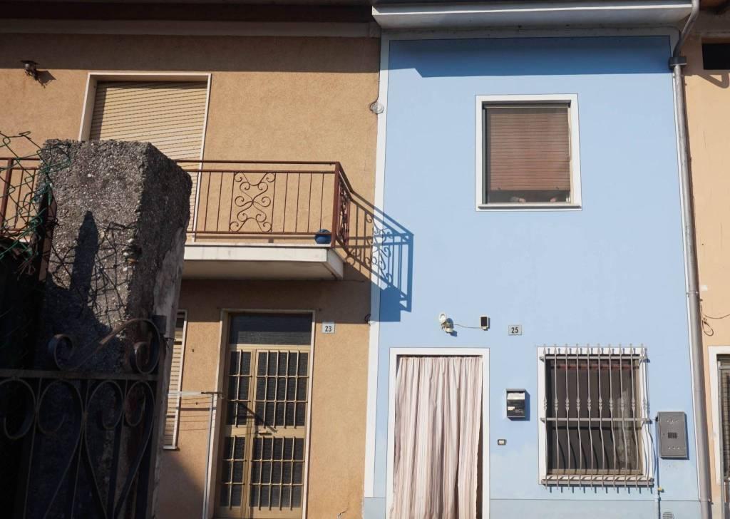Appartamento in vendita a Isorella, 2 locali, prezzo € 57.000   PortaleAgenzieImmobiliari.it