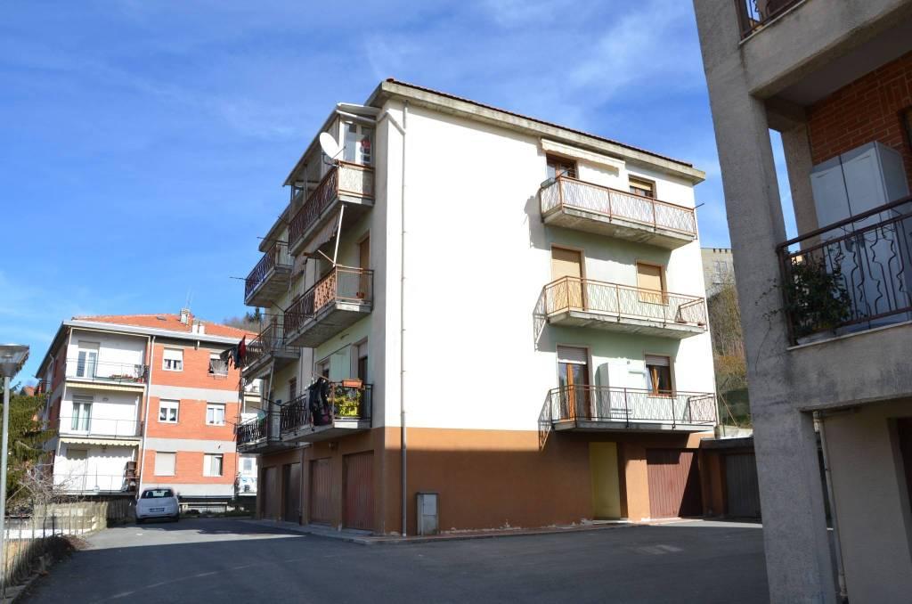 Foto 1 di Trilocale via Santera, Cengio