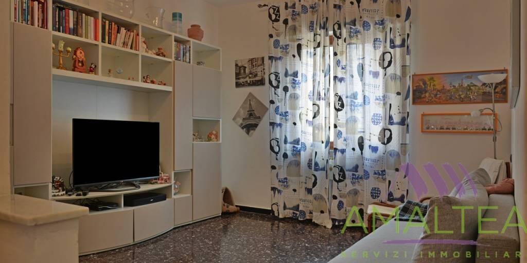 Foto 1 di Appartamento via Bruno Buozzi 7, Quiliano