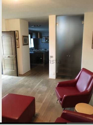 Appartamento in ottime condizioni arredato in affitto Rif. 7376294