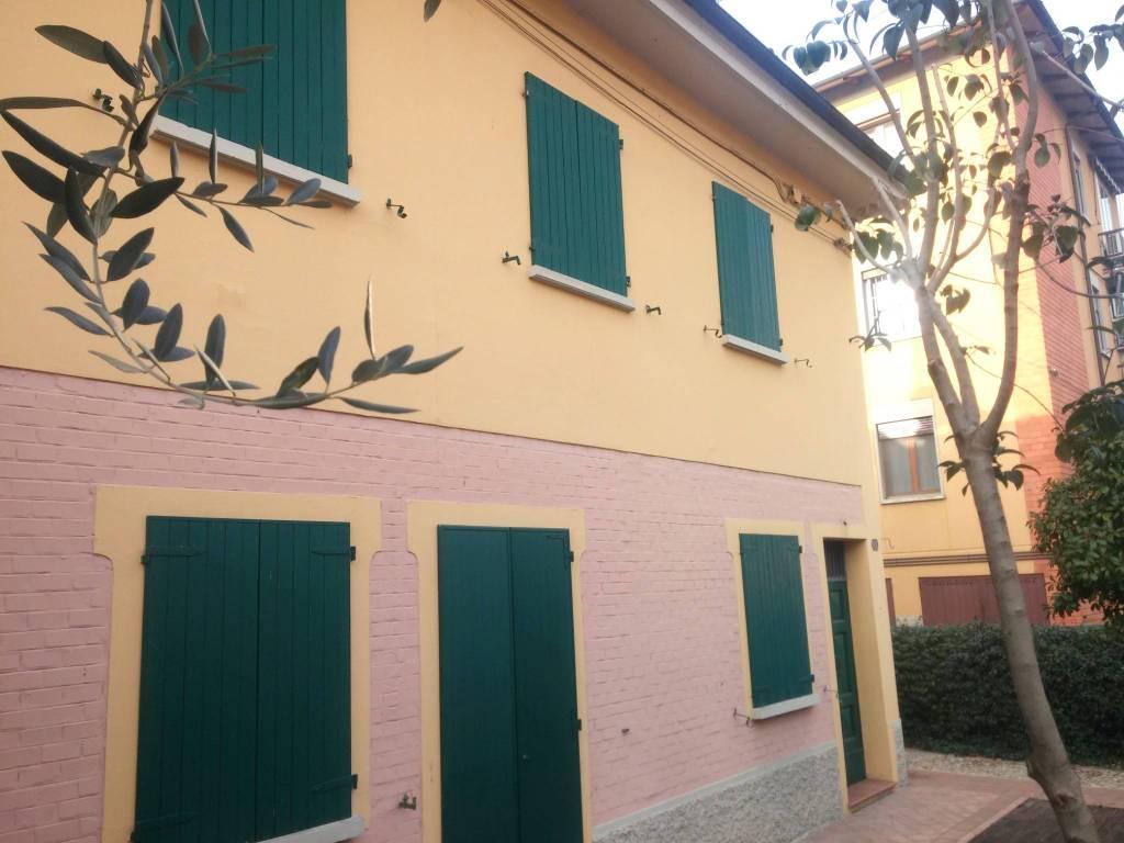 Villa in vendita a Anzola dell'Emilia, 6 locali, prezzo € 345.000 | CambioCasa.it