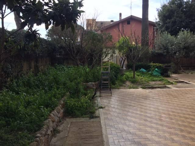 Appartamento in affitto a Roma, 2 locali, prezzo € 850 | CambioCasa.it
