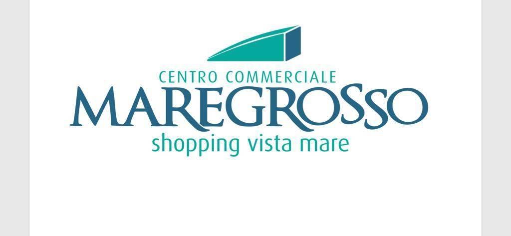 Nuovo Centro Commerciale a Messina Rif. 8720382