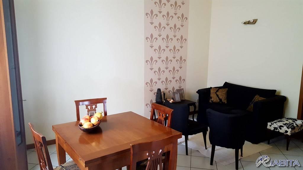 Appartamento in Affitto a Piacenza Periferia Ovest: 2 locali, 60 mq