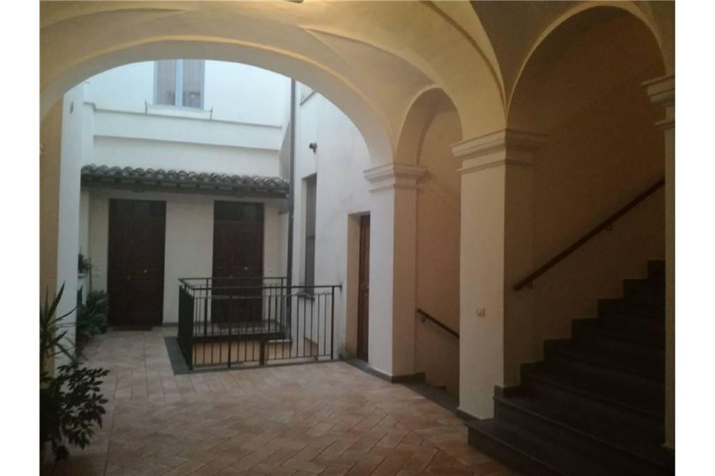 Appartamento in vendita Rif. 8737440