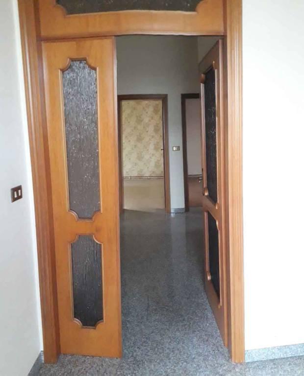 Appartamento in vendita via Saturno Rimini