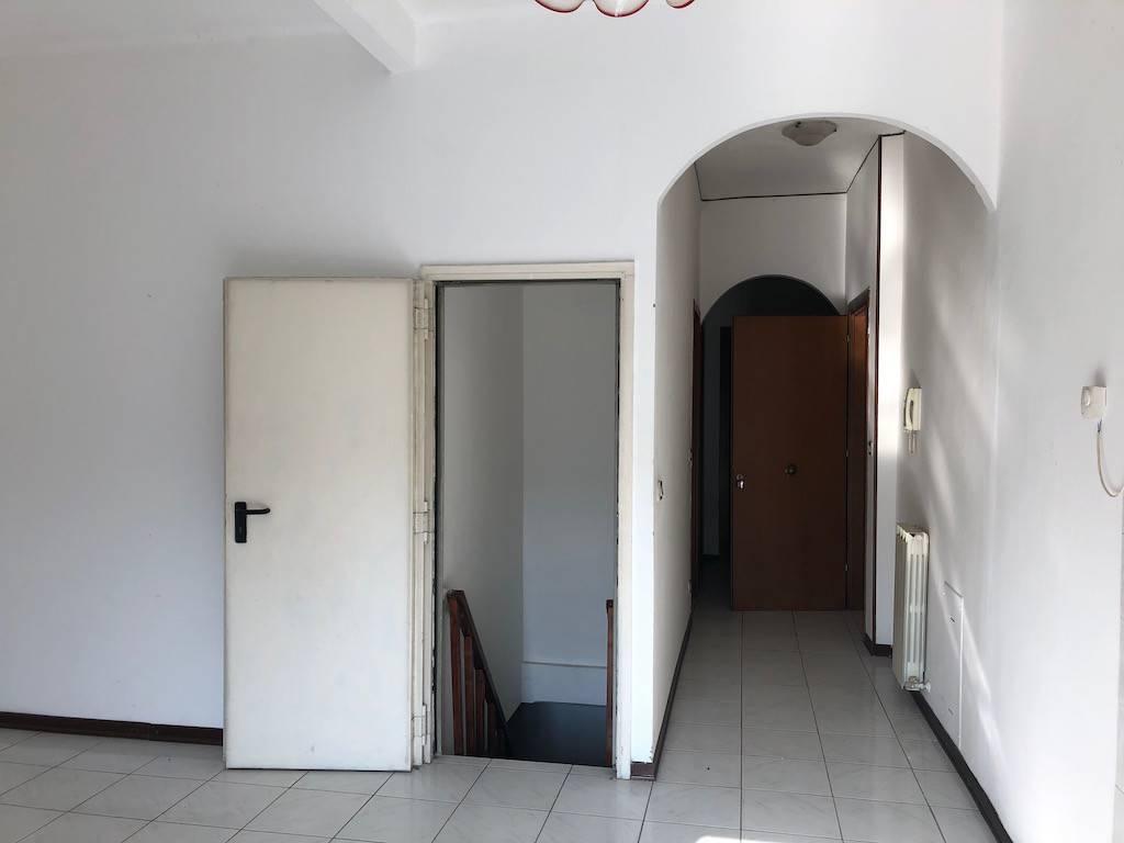 Appartamento in vendita via Giovanni Amendola 93 Argenta