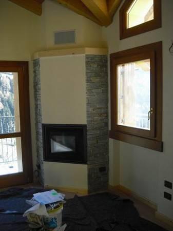 Appartamento in vendita a Ponte di Legno, 3 locali, prezzo € 160.000 | PortaleAgenzieImmobiliari.it