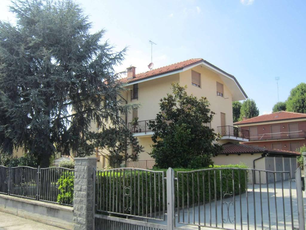 Appartamento in affitto a Cherasco, 3 locali, prezzo € 300 | PortaleAgenzieImmobiliari.it