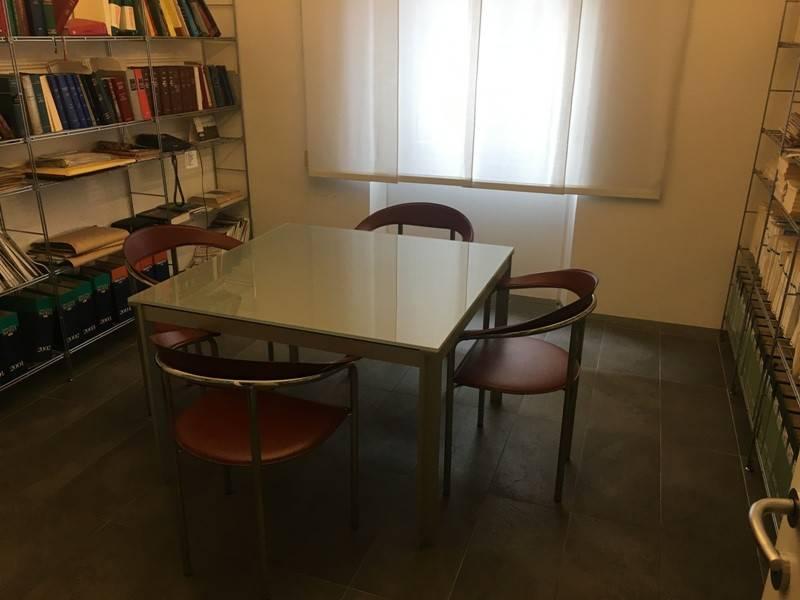 Altro in affitto a Verona, 1 locali, zona ZTL - Piazza Cittadella - San Zeno - Stadio, prezzo € 600 | PortaleAgenzieImmobiliari.it