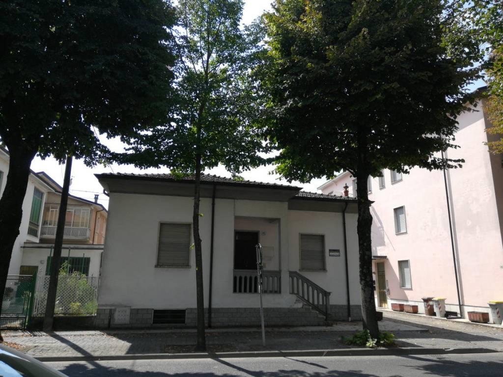 Villa in Vendita a Podenzano:  3 locali, 125 mq  - Foto 1