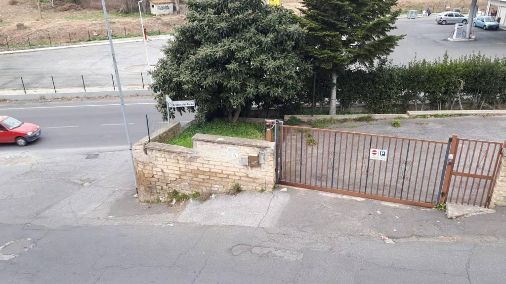 Box / Garage in vendita a Roma, 9999 locali, zona Zona: 28 . Torrevecchia - Pineta Sacchetti - Ottavia, prezzo € 43.000 | CambioCasa.it